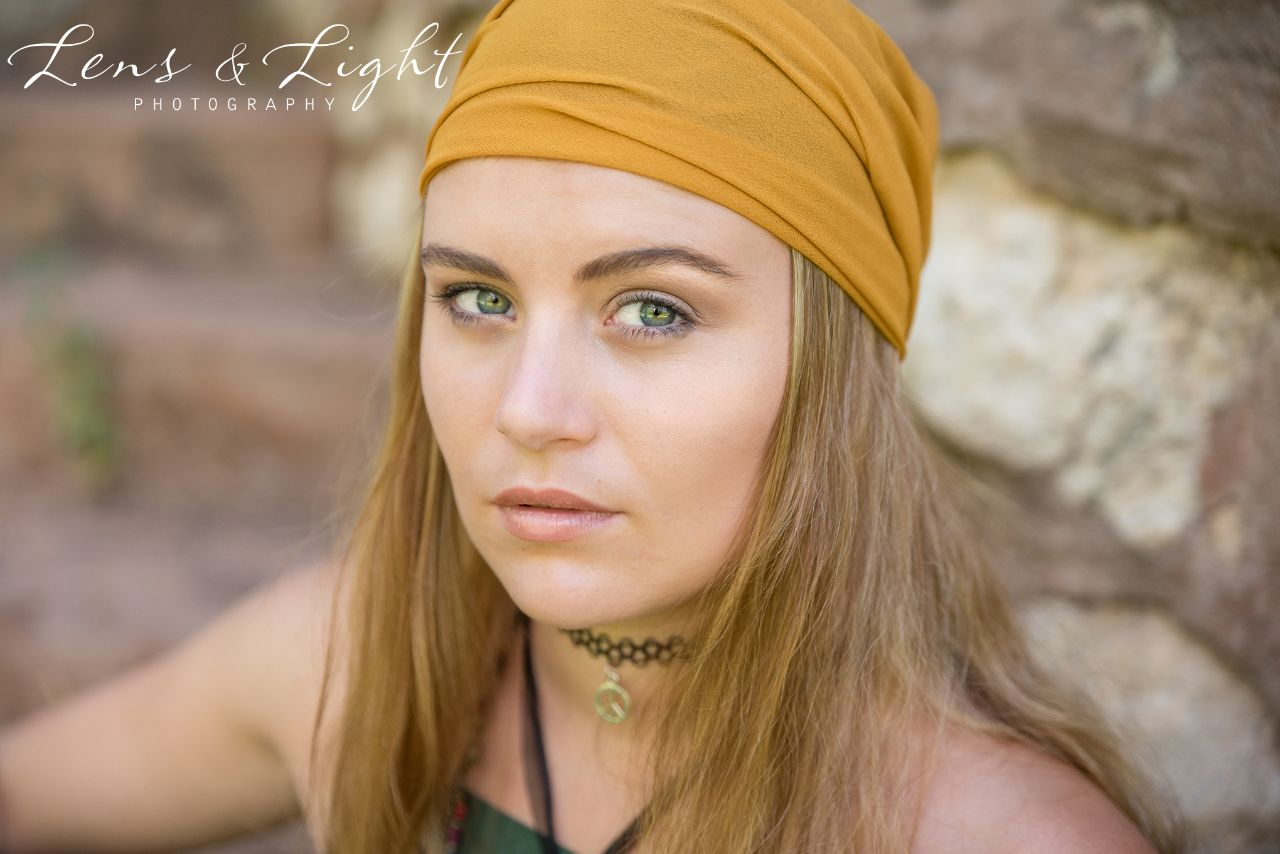 Hippie shoot-Blom-Lens&Light-Resized-1337